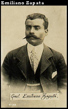 Zapata