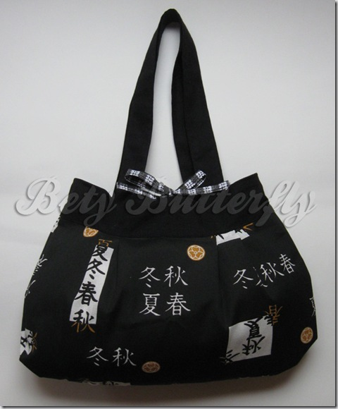 estamparia japonesa/japão