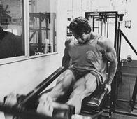 arnold_leg extension