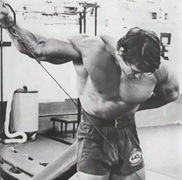 19-arnold-schwarzenegger-deltoid-lateral-cable