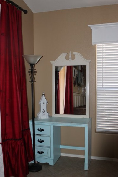 furniture paint ideas