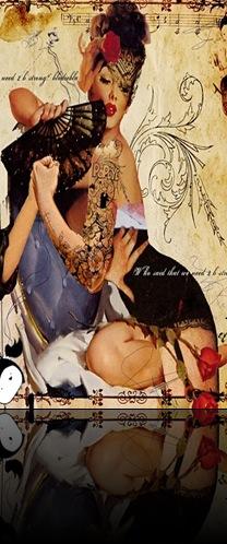 pin-up-impressa-em-grande-formato-na-Designare-Accademia-com-o-artista-plastico-Harrison-Gomez