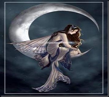 anjo-lua