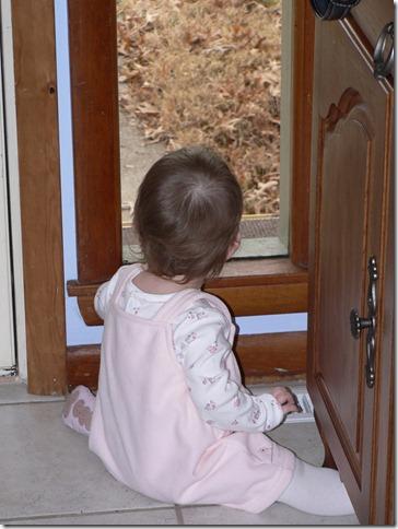 Karina 17 Jan 2010 15 months 013