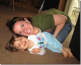April 17 2010 007 edited