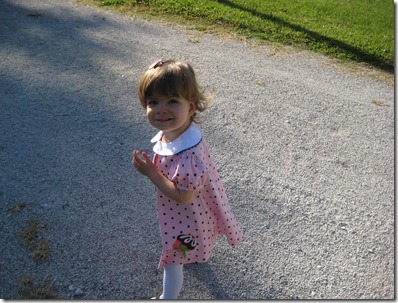 Oct 17 2010 Karina's Second Birthday B 001