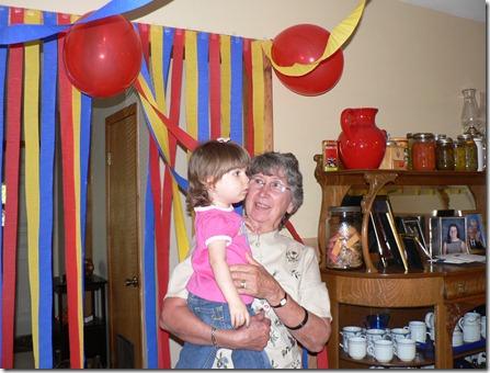Oct 17 2010 Karina's Second Birthday A 039