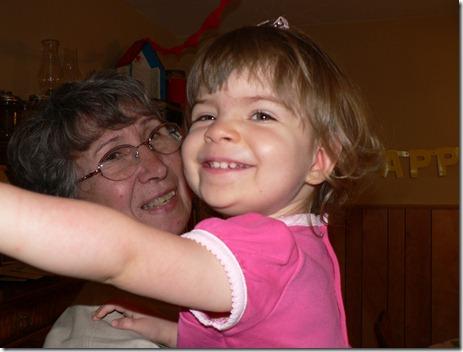 Oct 17 2010 Karina's Second Birthday A 044