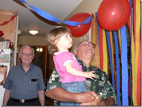 Oct 17 2010 Karina's Second Birthday A 047