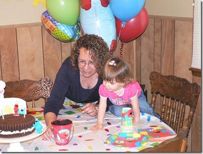 Oct 17 2010 Karina's Second Birthday A 055
