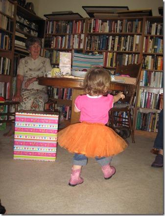 Oct 17 2010 Karina's Second Birthday B 020