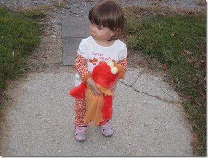 October 19 2010 B 016
