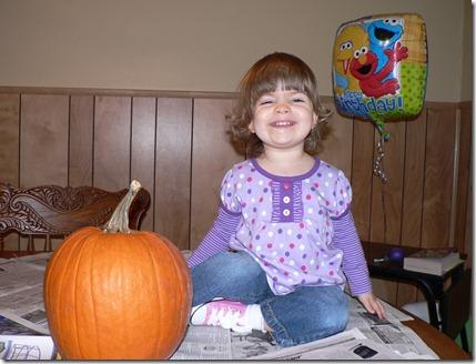 Oct 26 2010 pumpkin a 005 edited