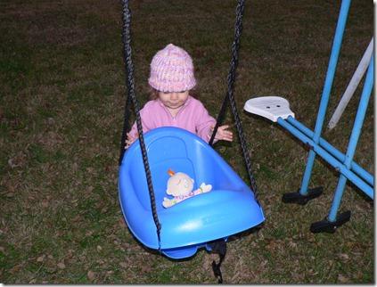 Nov 16 2010 036