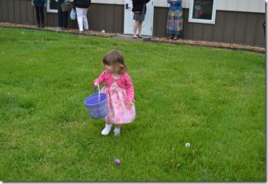 April 24 2011 Easter 005