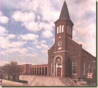 St.JohnUCCSt