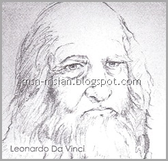 a biography of leonardo da vinci the italian renaissance polymath Leonardo di ser piero da vinci (april 15, 1452 – may 2, 1519) was an immensely talented italian renaissance polymath: architect, anatomist, sculptor, engineer, inventor, geometer, musician, and painter.