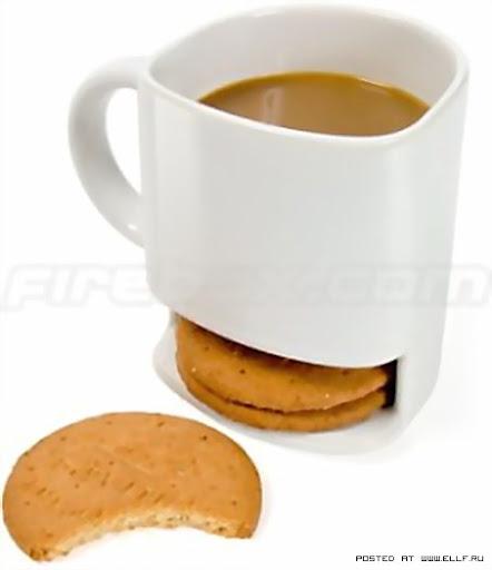 http://lh5.ggpht.com/_f4gawE6CqVw/SkBm7K_ArmI/AAAAAAAADQI/bXajT4BxQFs/Funny-Cups-and-Mugs-Design%20(5).jpg