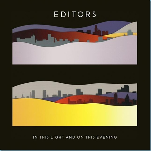 750906Editors_in_this_light_on_this_evening_2009_retail_cd_front