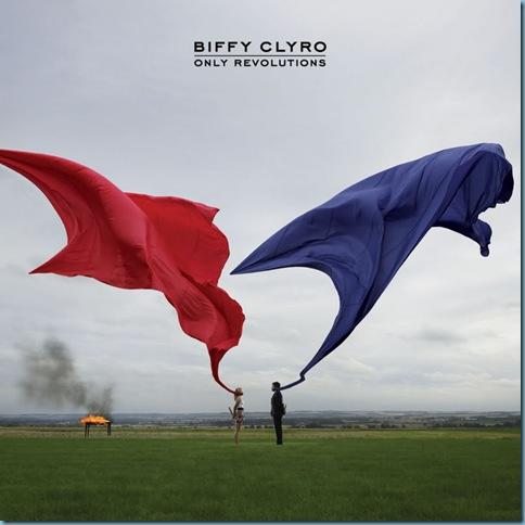 biffy-clyro-only-revolutions