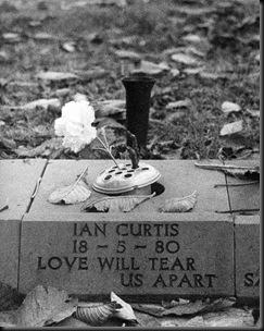 Curtis Memorial