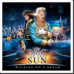 Walking_on_a_Dream_cover
