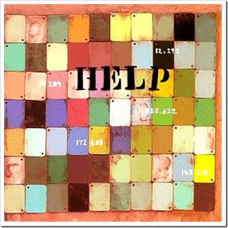 The_Help_Album