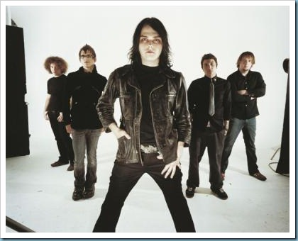 0604_my_chemical_romance_a