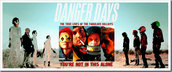 header-you-are-not-in-this-alone-killjoys2