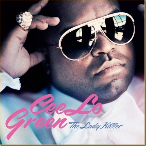 cee-lo-green-the-lady-killer-cover