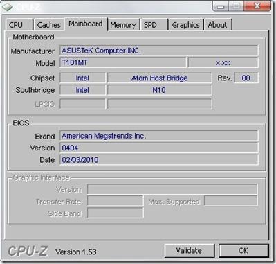 CPUZ02