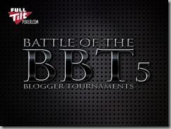 BBT5_Large[1]