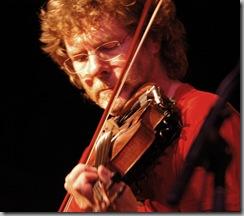 ViolinSam