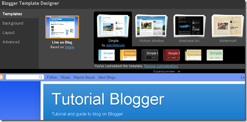 template-designer-blogspot