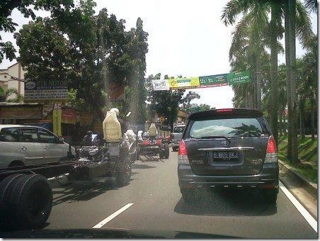 c-gp-street-f1 (16)