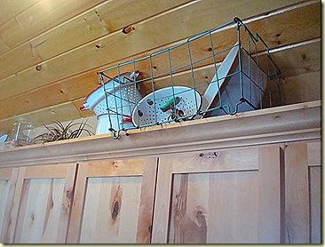 decor cabinets 004