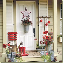 garden-front-door-boots unknown source