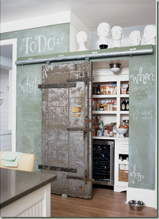 cottage-living-pantry