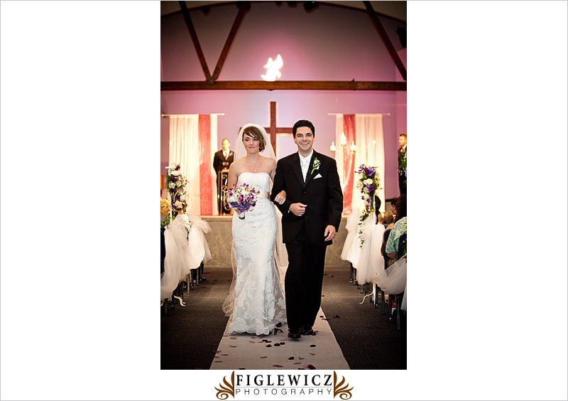 Andrea-Derick-Malaga-Cove-31.jpg