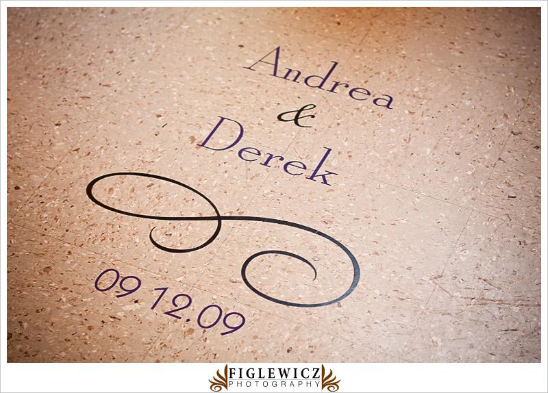 Andrea-Derick-Malaga-Cove-63.jpg