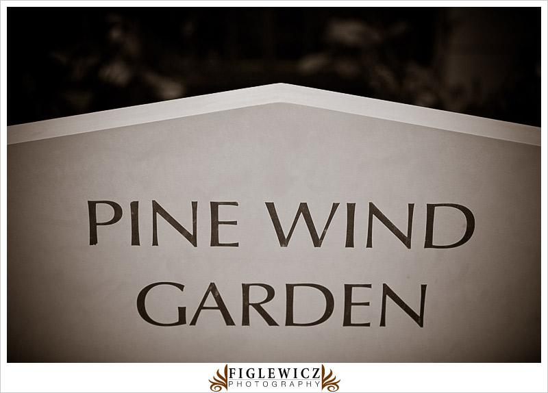 Pine-Wind-Garden-Torrance-Lirk-Misty02.jpg