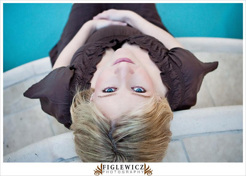 Maternity-Palos-Verde-Hayley-Mick-001.jpg