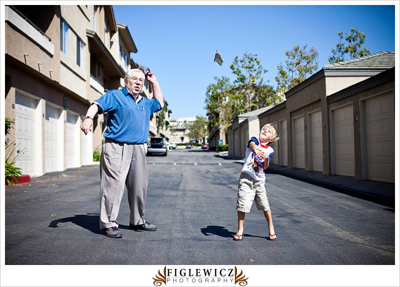 FiglewiczPhotography_great-Grandmas0002.jpg