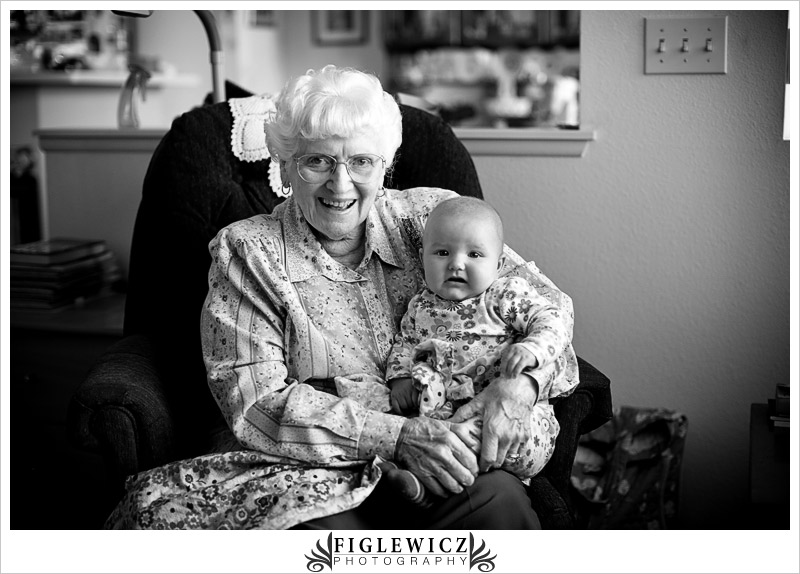FiglewiczPhotography_great-Grandmas0003.jpg