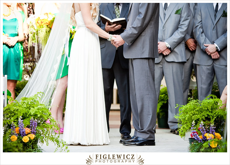 FiglewiczPhotography-CamarilloRanch-034.jpg
