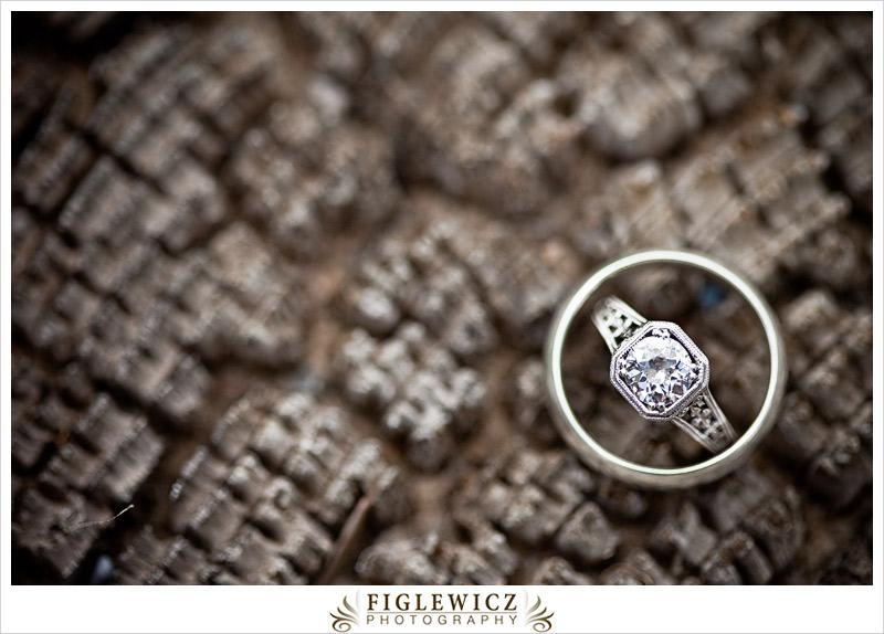 FiglewiczPhotography-CamarilloRanch-001.jpg