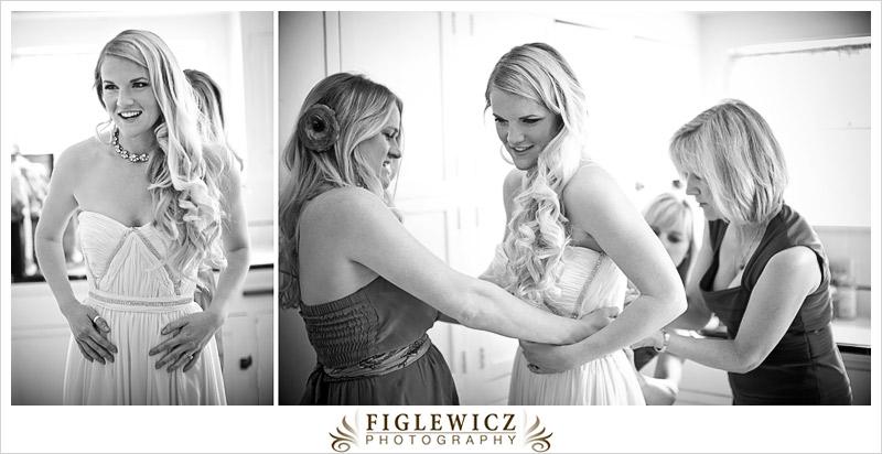 FiglewiczPhotography-CamarilloRanch-006.jpg