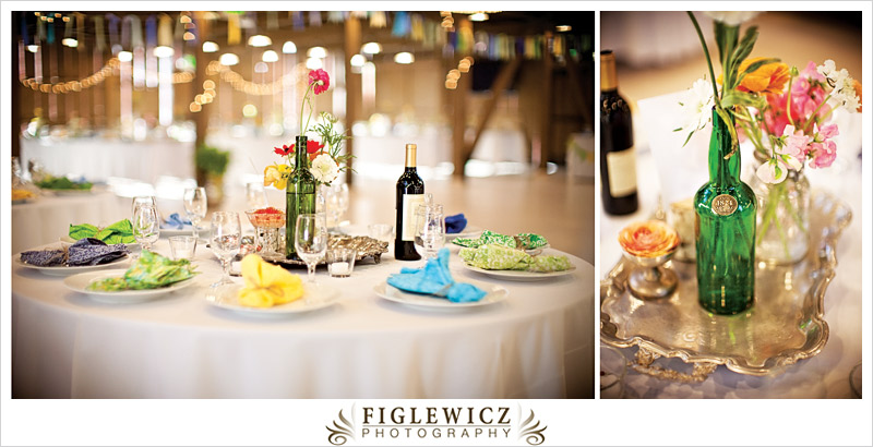 FiglewiczPhotography-CamarilloRanch-023.jpg