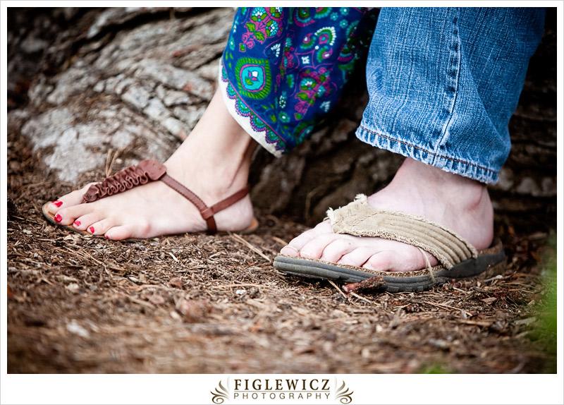 FiglewiczPhotography-TerraneaResortEngagement-010.jpg
