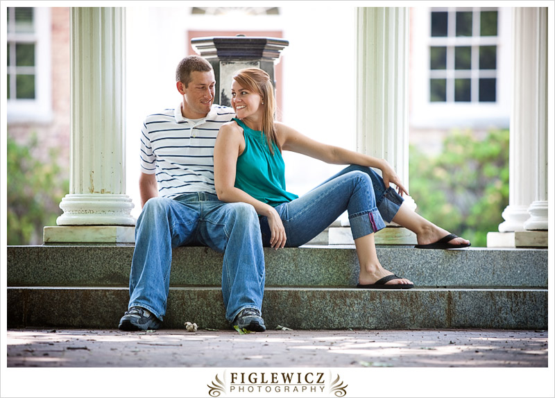 FiglewiczPhotography-UniversityNorthCarolina-008.jpg